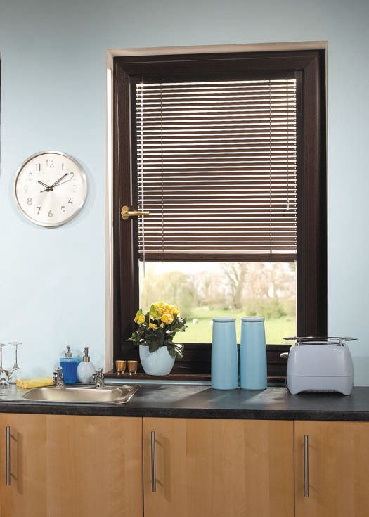 Blinds Valley Uk Obtain Perfect Fit Blinds Ideal For Upvc Windows