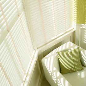 Blinds Valley Uk Get Stunning Venetian Blinds Installed