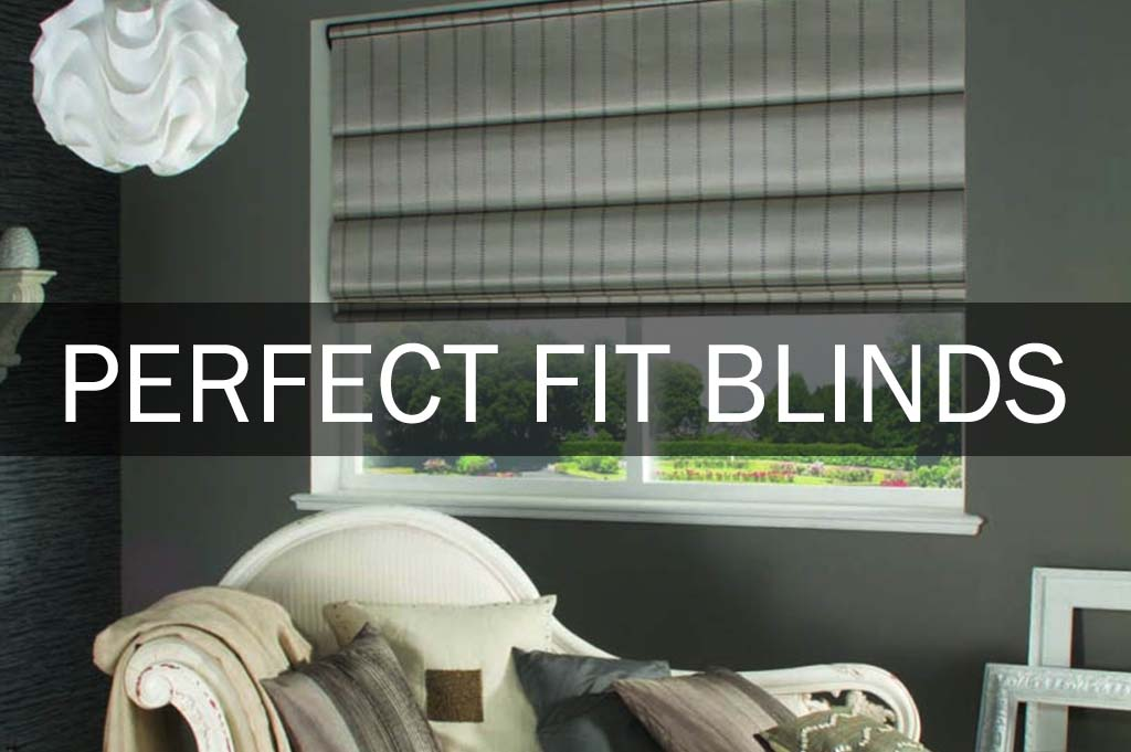 Perfect Fit Blinds West Yorkshire