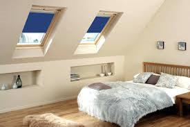 Blinds Valley Uk Order Spectacular Velux Blinds For Your